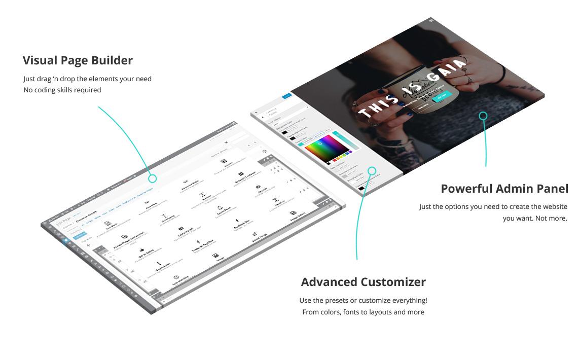 Perspective-Website-PSD-Mock-Up
