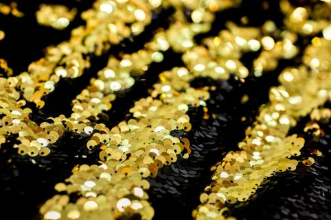Black-and-Gold-Colored-Mermaid-Reversible-Sequin-Backdrop-006@2x.progressive